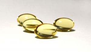 """Vitamin D represents a potentially cheap, safe and convenient oral therapy to reduce the impact of MS, but a large scale clinical trial is vital to establish its efficacy and the optimal dose."""