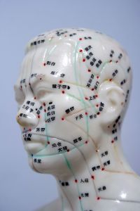 """There have been a number of small studies examining the benefits of acupuncture after xerostomia develops, but no one previously examined if it could prevent xerostomia."""