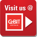 Advantech is making a return to trade shows at CeBit 2012.