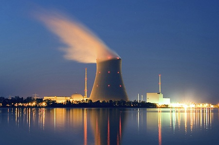 "Nuclear power in Australia is ""inevitable"": expert says."