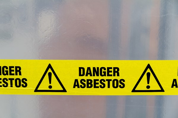 """Ai Group understands that the testing and certification documentation for the asbestos-containing products incorrectly asserted conformance with Australian regulatory requirements."""