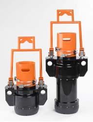 Innovative torque multiplier for subsea tools market
