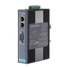 EKI-1220 Series from Advantech Australia