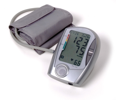 Many children with CKD have normal blood pressure when taken in the doctor's office.