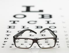Optometrists are desperately needed in remote communities.