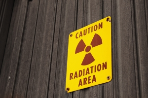 The National Radioactive Waste Management Bill 2010 gives the Federal Government the power to override state laws which might impede nuclear waste dump plans.