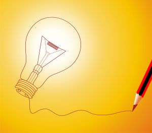 Bright ideas, being developed in Australia, are on the verge of global commercialisation.