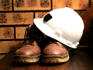 If you're currently a civil engineer, the future is positive for job prospects.