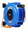 ReCoila Electrical cable reel
