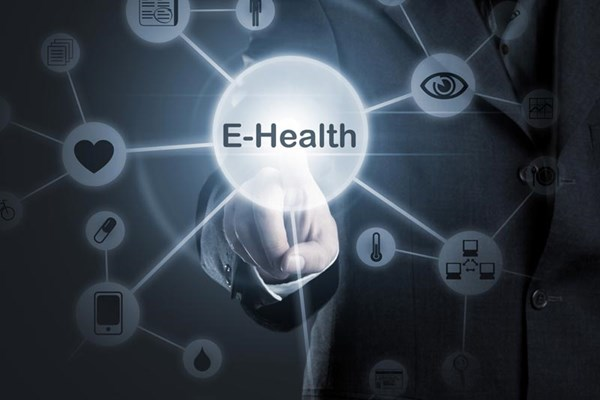 Despite the fact that EHRs are designed to make it easier, the fact of the matter is, many physicians state there are several obstacles in using EHRs, including increased clerical time and burden.
