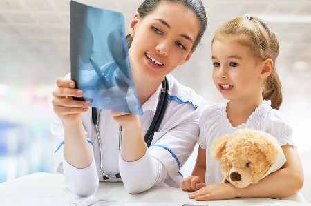 """These resources will help ensure that CT imaging is only performed when clinically necessary."""