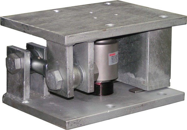 AccuWeigh Load Cell