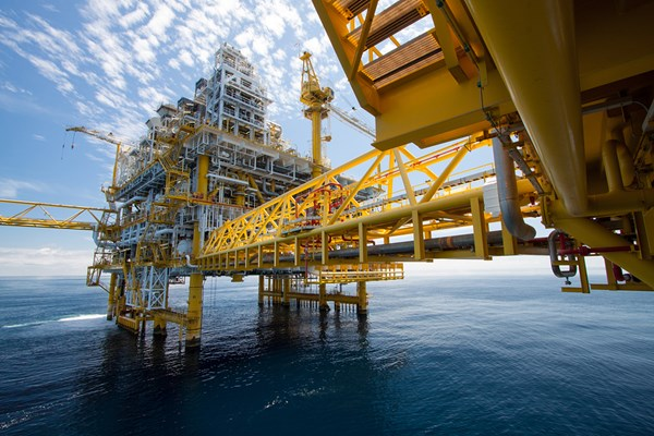 """Queensland's exploration industry is of critical importance to the state's energy security and is an essential ingredient for future employment and business growth."""