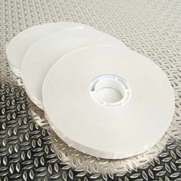 Double Sided Tape | Trio Packaging