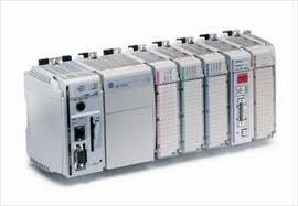 Allen Bradley CompactLogix Systems - IndustrySearch Australia