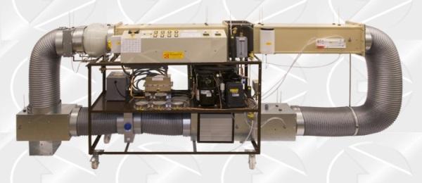 Air Conditioning Unit Air Conditioning Unit Guide