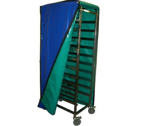 Trolley Covers Food Trolley Covers