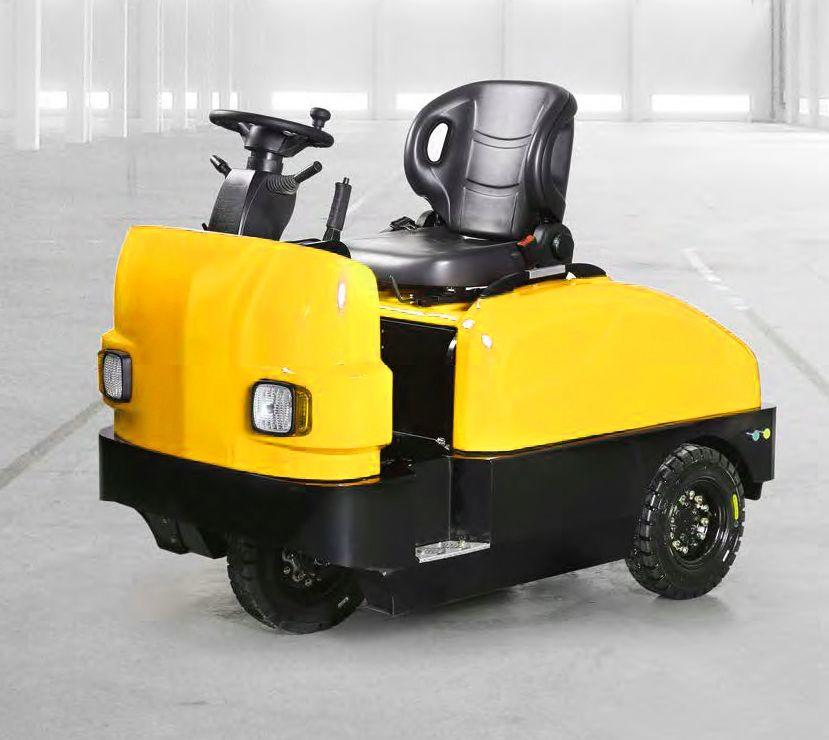 qdd.act.com_QDD Seat-on Electric Tractors 3.5 Tonnes Capacity - IndustrySearch Australia