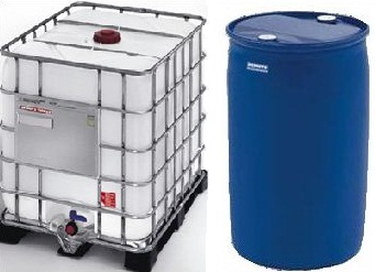1000 litre pallet drums and tanker containers ibc ecobulk. Black Bedroom Furniture Sets. Home Design Ideas