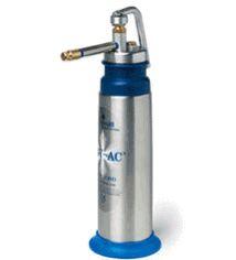 25867 cryogenic liquid nitrogen spray 500ml brymill cry ac