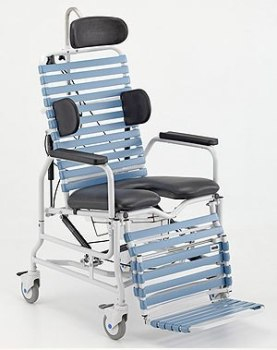 : what is a broda chair - Cheerinfomania.Com