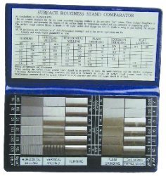 Surface Roughness Gauges Industrysearch Australia