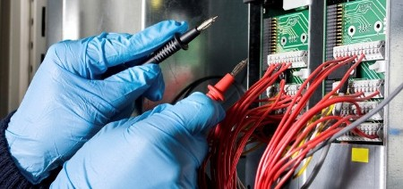 Medical Equipment Electrical Safety Testing Amp Commissioning
