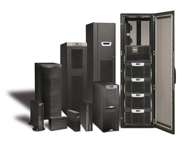 Eaton Ups Systems Distributor Industrysearch Australia
