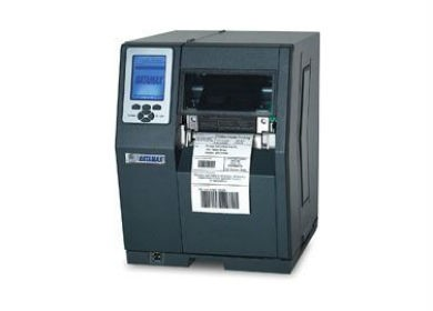 Industrial Label Printer | Datamax H-6210