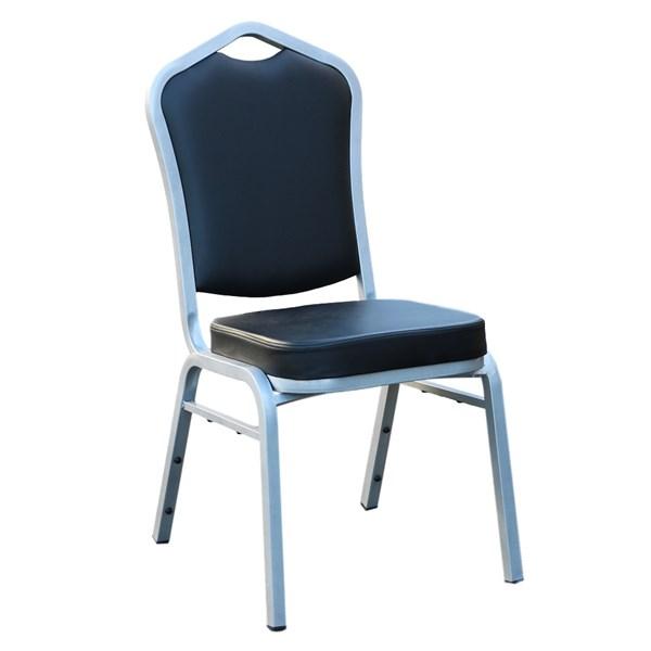 Function Indoor Banquet Chair