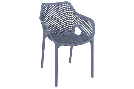 Air XL Chair Indoor Outdoor Armchair