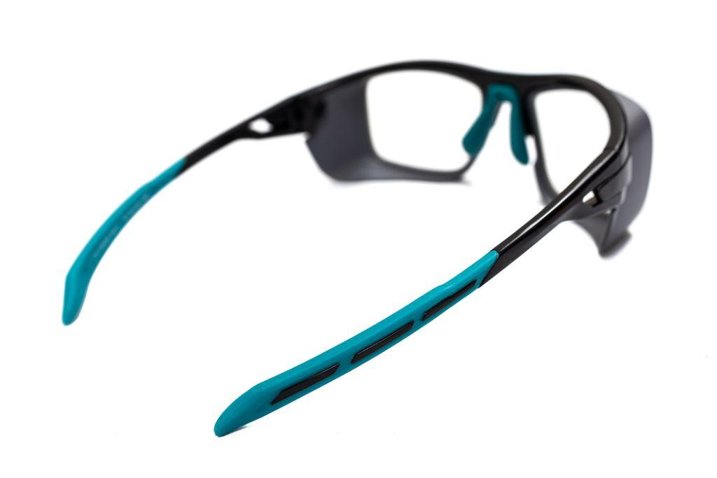 26aea632ec The New Generation of Lead Glasses - 100% Eye Protection