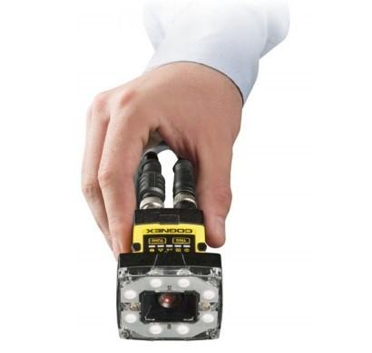 Cognex   Vision Sensors   In-Sight® 2000 Series