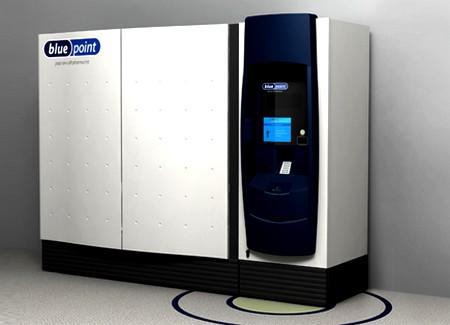 Pharmaceutical Vending Machine Industrysearch Australia