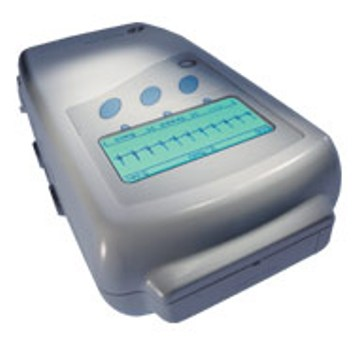 Sleep Monitoring System   P-Series
