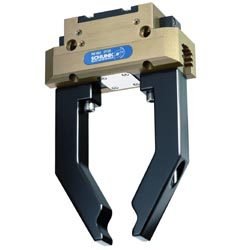 Grippers Pneumatic Industry Search Australia
