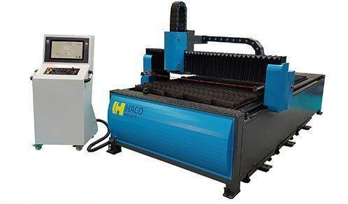 Haco   Plasma Cutting Machines   Atlantic - IndustrySearch Australia