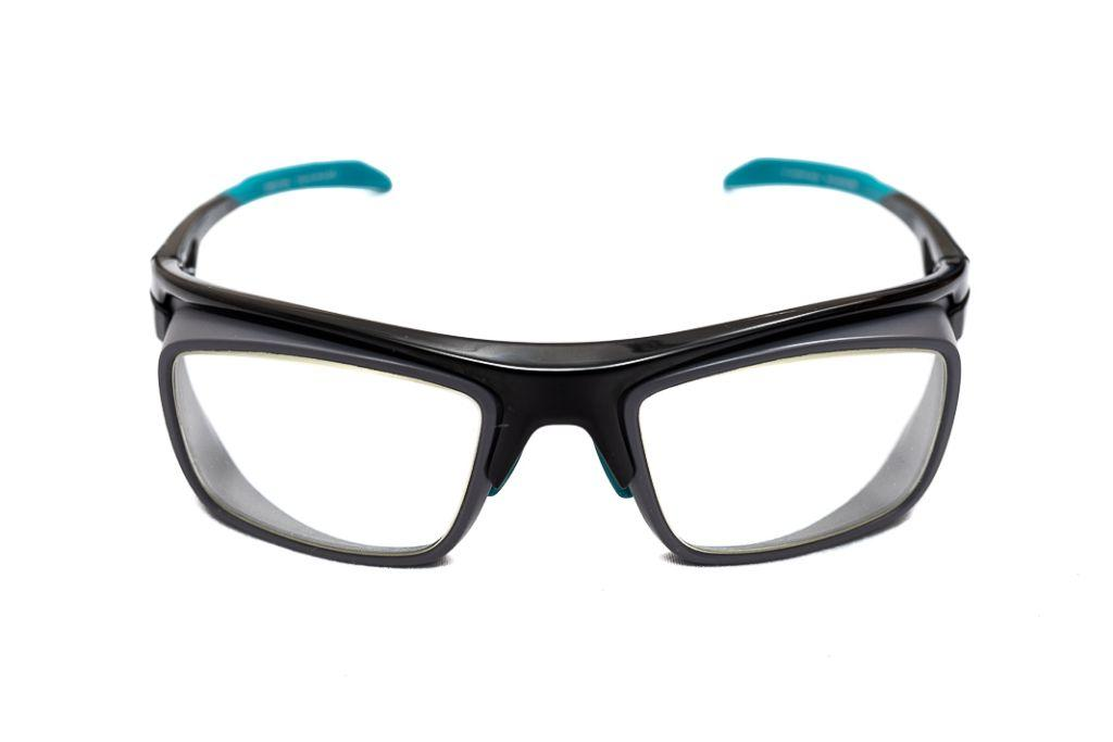 c27dad2135 1   5. The New Generation of Lead Glasses - 100% Eye Protection