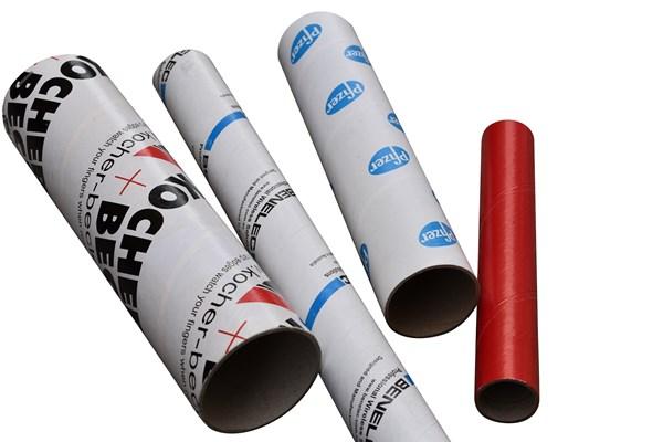 Cardboard Mailing Tubes Postal Tubes Cardboard Tubes