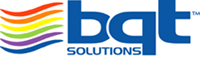 BQT Solutions Limited / Banque-Tec