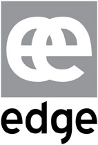 EDGE plm software
