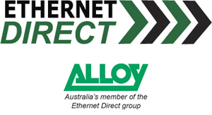 Ethernet Direct Australia