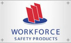 Workforce Safety Products