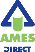 AMES Direct