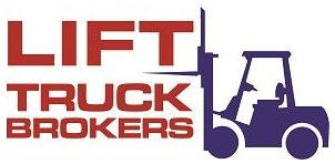 Lift Truck Brokers