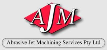 Abrasive Jet Machining Services