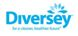 Diversey Australia (Hospitality Division)