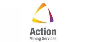 Action Mining Services