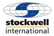 Stockwell International
