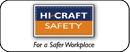 Hi-Craft Safety